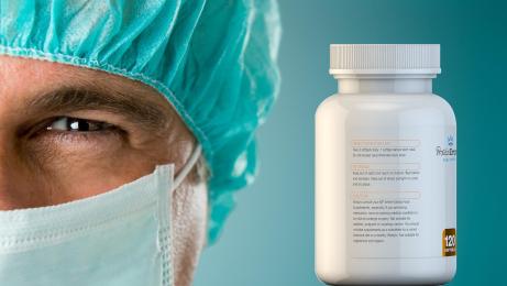 ADD PHARMA BLOG - AddPharma Health Journal
