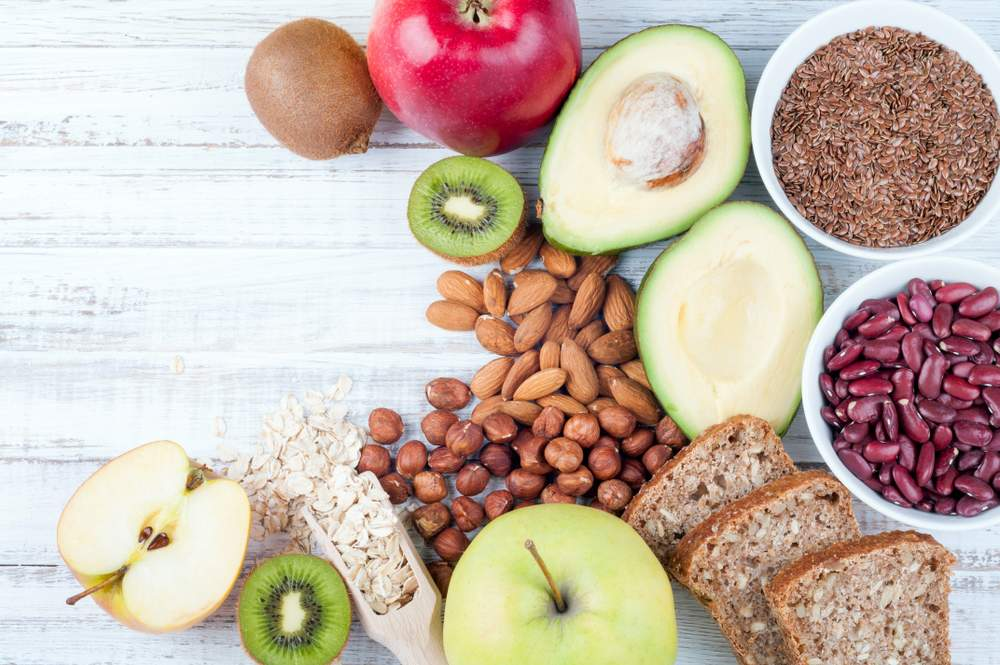 Dietary Approaches to Stop Hypertension (DASH) - AddPharma Health Journal